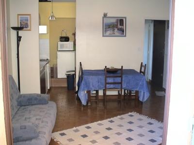 appartement location de vacances 04
